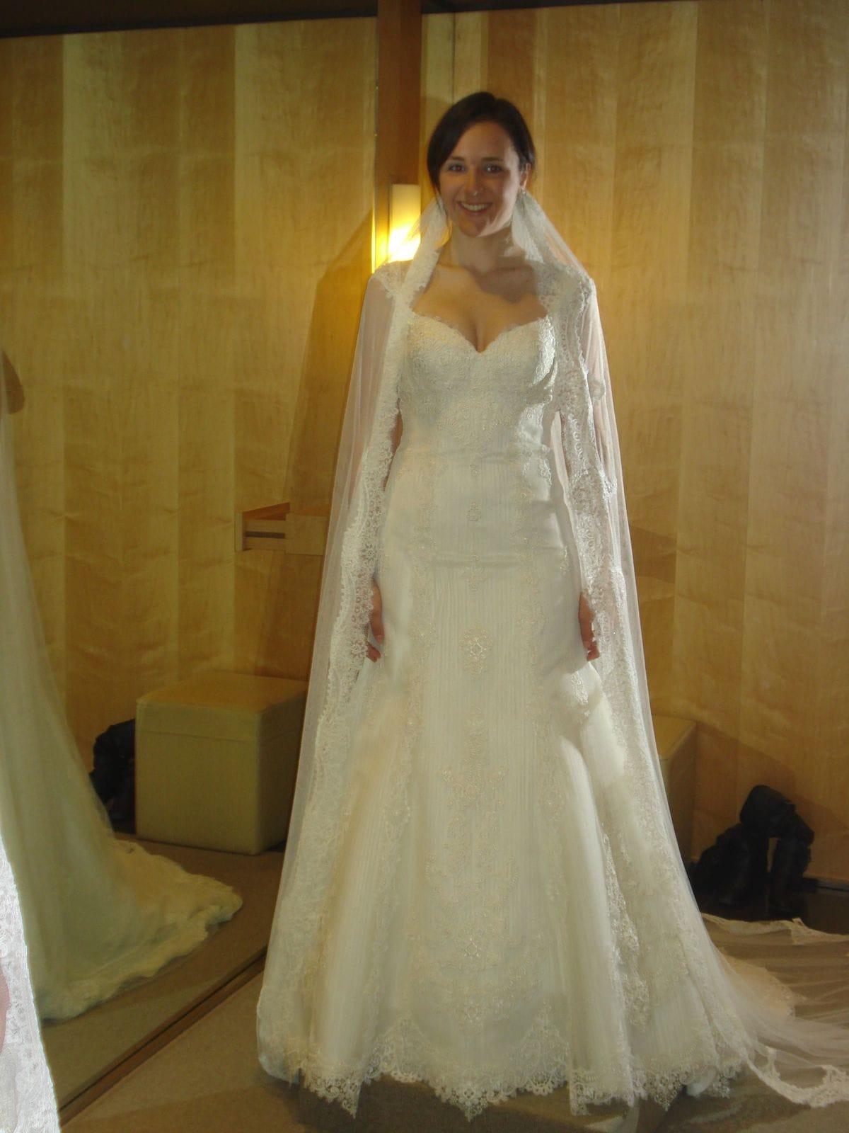 spain wedding dresses   Wedding